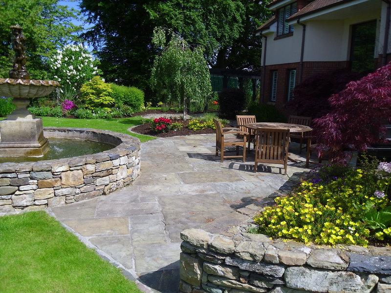 Plants for sale northern ireland ireland and the uk for Irish garden designs